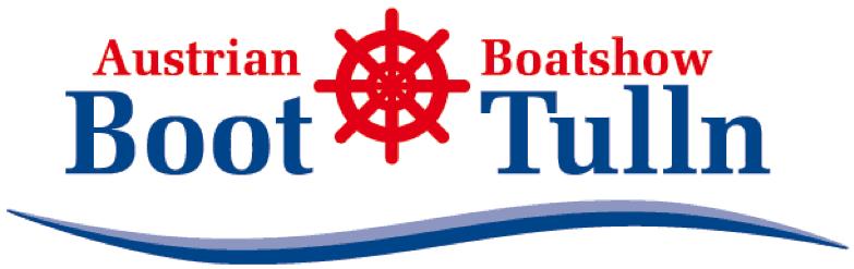 boot-tulln-logo
