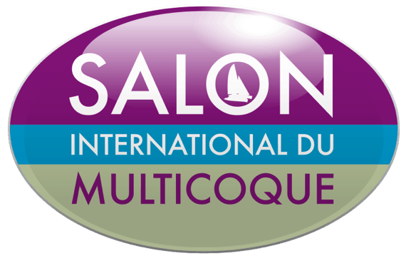 international-multihull-show-logo