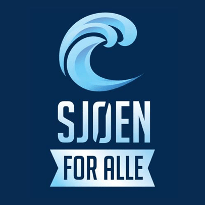 sjoen-for-alle-logo