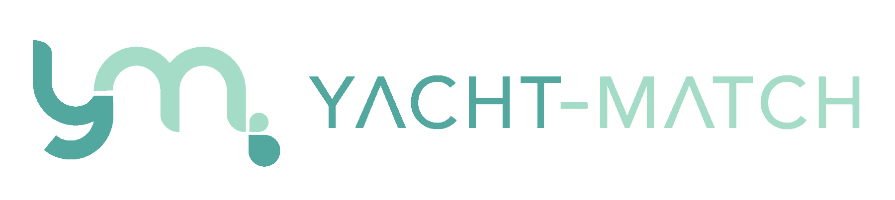 yacht match consultancy