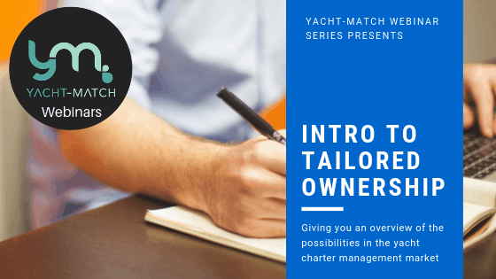 webinar_charter__management_investment
