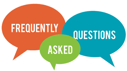 frequently-asked-questions_charter_investment_ownership_management