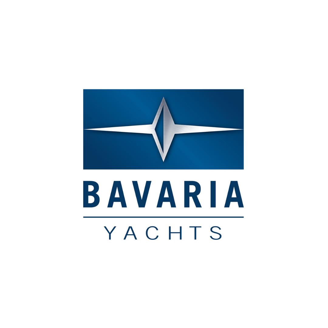 Bavaria logotype