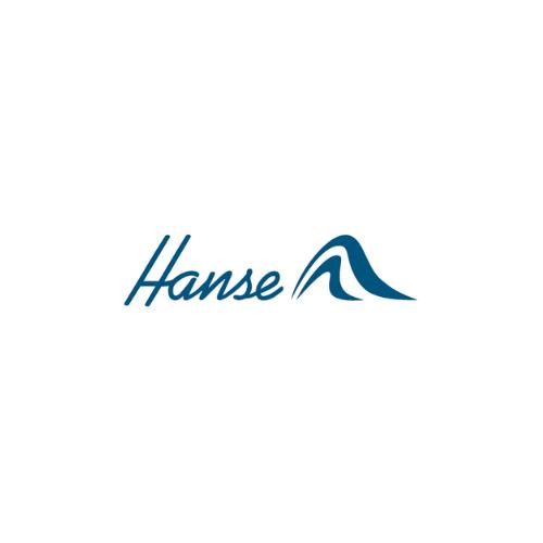 Hanse logotype