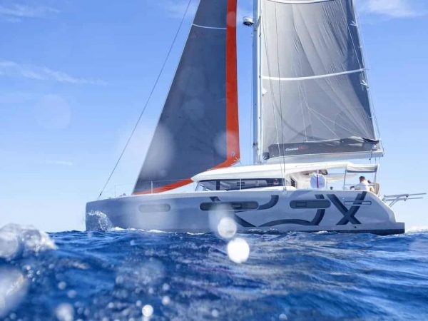 4332-excess-15-under-full-sail-3-