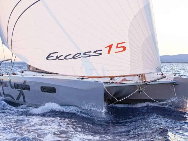 7755-excess-15-under-full-sail-8-
