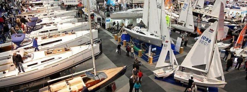 Allt-for-Sjon-Boat-Show