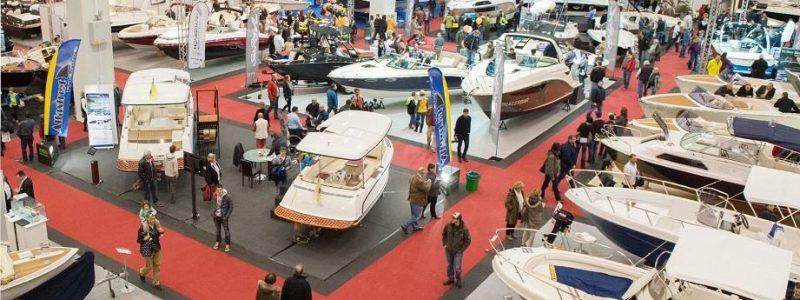 Austrian-Boat-Show
