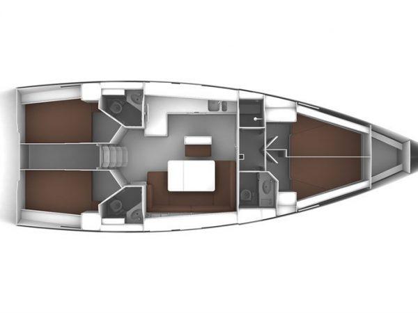 BavC46_Sputnik_2016_layout
