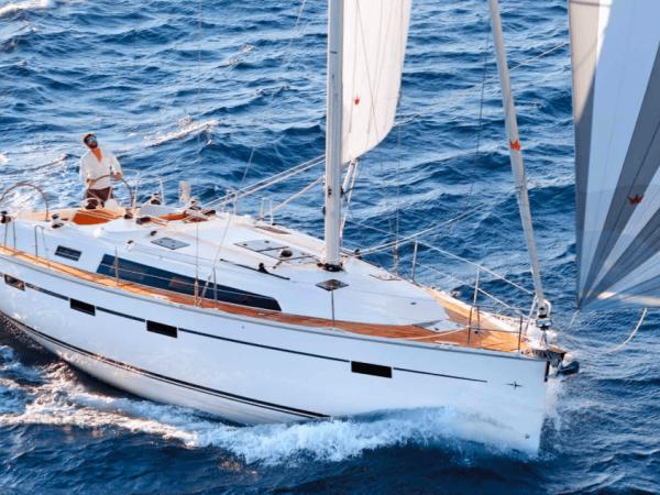 Bavaria-Cruiser-41-exterior-2-charter-ownership-yacht