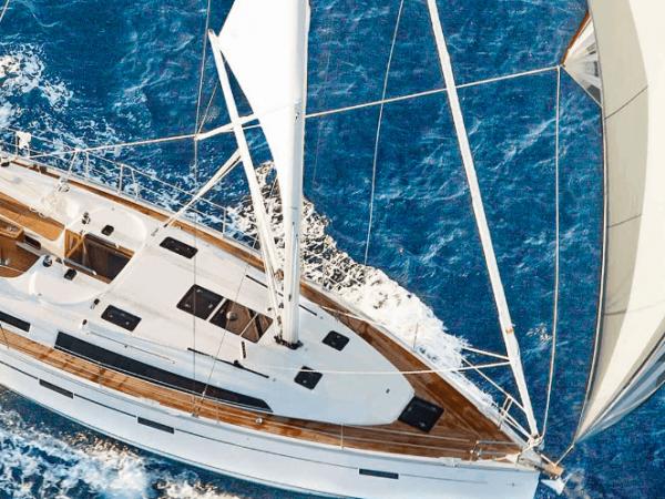 Bavaria-Cruiser-41-exterior-charter-ownership-yacht
