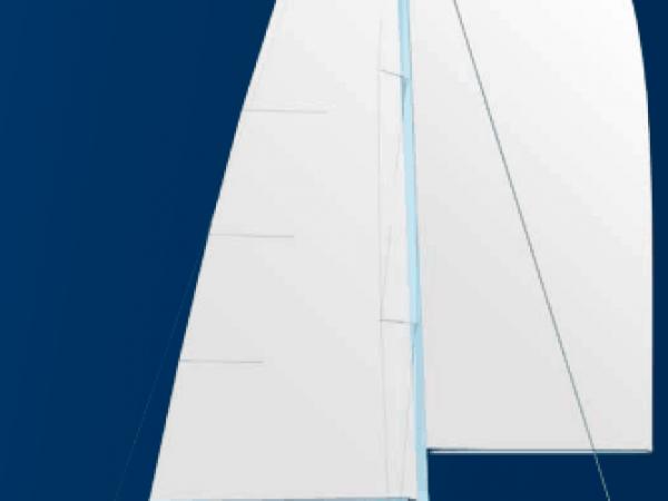 Bavaria-Cruiser-41-exterior-layout-charter-ownership-yacht