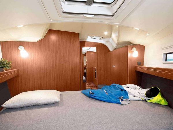 Bavaria-Cruiser-41-interior-cabin-2-charter-ownership-yacht