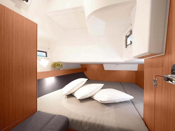 Bavaria-Cruiser-41-interior-cabin-charter-ownership-yacht