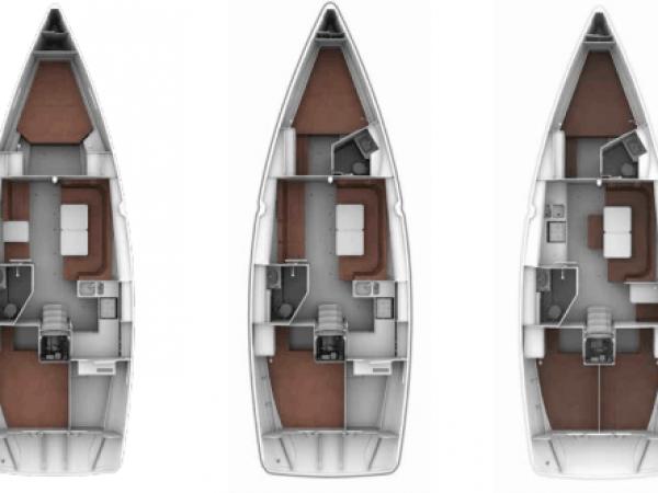 Bavaria-Cruiser-41-interior-layout-charter-ownership-yacht