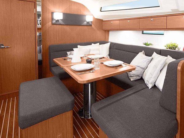 Bavaria-Cruiser-41-interior-saloon-2-charter-ownership-yacht