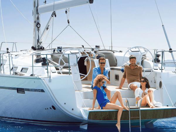 Bavaria-Cruiser-51-exterior-2-ownership-yacht