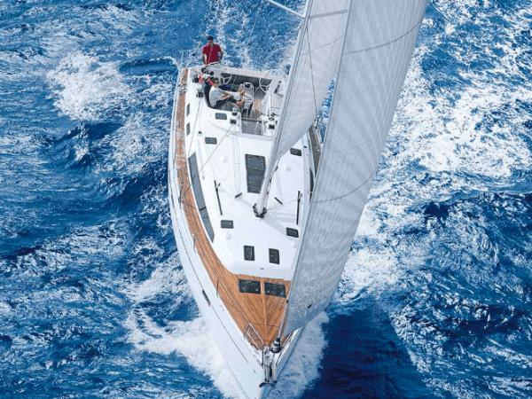 Bavaria-Cruiser-51-exterior-ownership-yacht