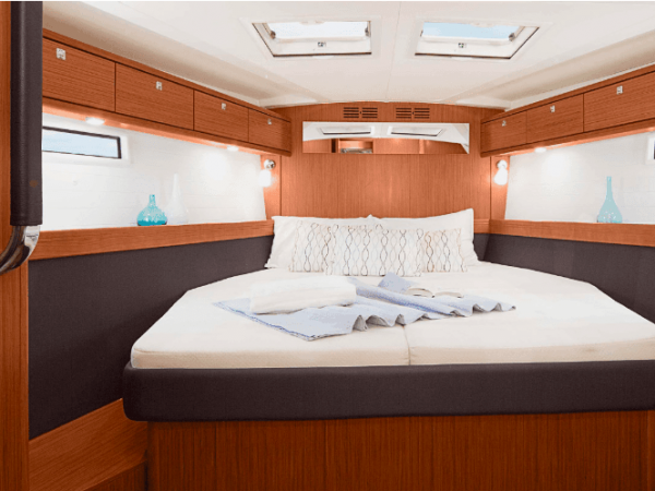 Bavaria-Cruiser-51-interior-cabin-owners-version-ownership-yacht