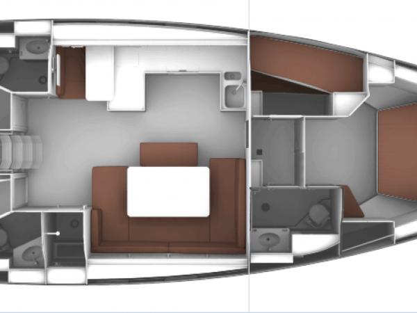 Bavaria-Cruiser-51-interior-layout-2-ownership-yacht