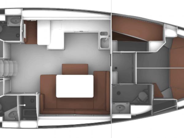 Bavaria-Cruiser-51-interior-layout-3-ownership-yacht