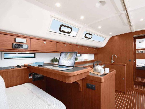Bavaria-Cruiser-51-interior-saloon-2-charter-ownership-yacht
