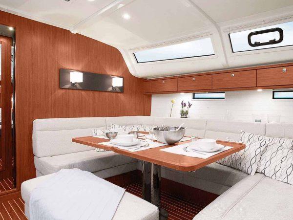 Bavaria-Cruiser-51-interior-saloon-charter-ownership-yacht