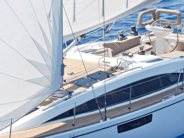 Bavaria-Vision-46-exterior-3-charter-ownership-yacht