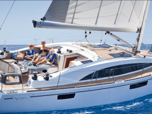 Bavaria-Vision-46-exterior-5-charter-ownership-yacht
