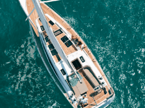 Bavaria-Vision-46-exterior-6-charter-ownership-yacht