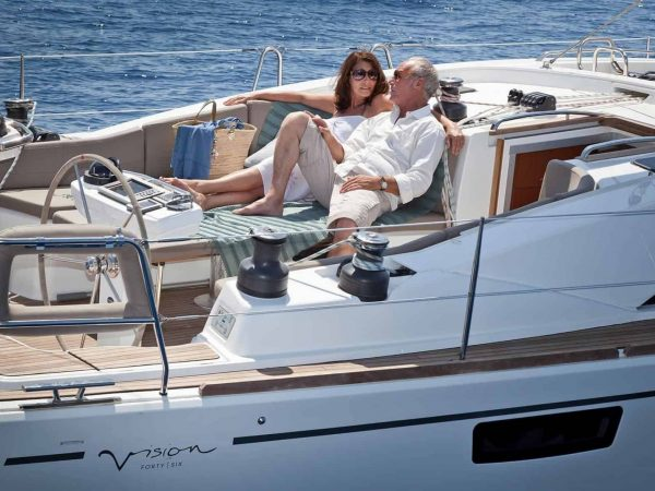 Bavaria-Vision-46-exterior-charter-ownership-yacht
