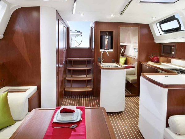 Bavaria-Vision-46-interior-saloon-charter-ownership-yacht