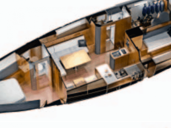 Bavaria-Vision-46-layout-1-charter-ownership-yacht