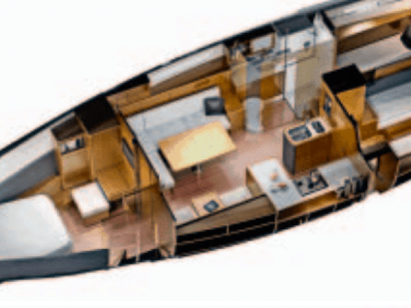 Bavaria-Vision-46-layout-2-charter-ownership-yacht