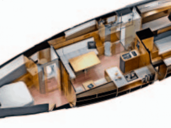 Bavaria-Vision-46-layout-3-charter-ownership-yacht