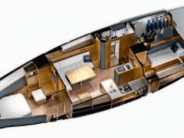 Bavaria-Vision-46-layout-charter-ownership-yacht