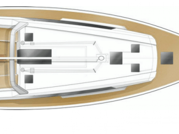 Beneteau-Oceanis-41.1-yacht-exterior-layout-2-charter-ownership