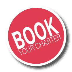 Book-Your-Charter-Red-Yacht-Match