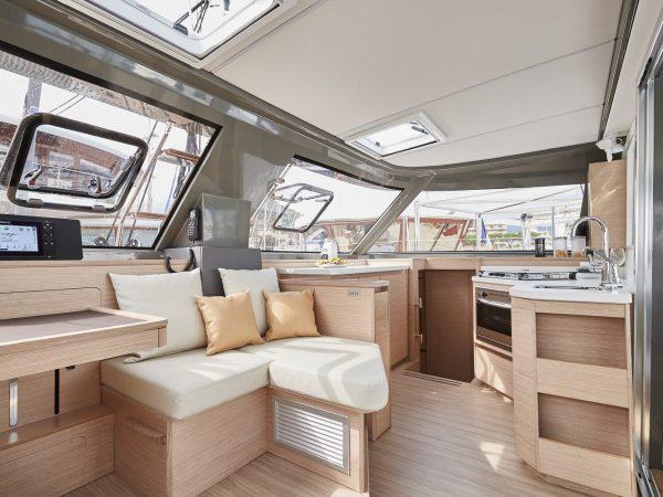 Bavaria-Nautitech-40-open-layout-interior-1-charter-ownership-yacht
