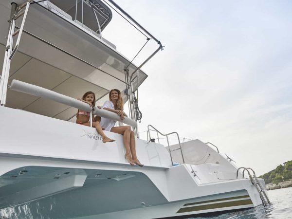 Bavaria-Nautitech-46-fly-interior-exterior-4-charter-ownership-yacht