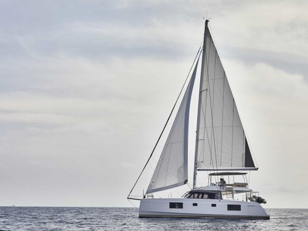 Bavaria-Nautitech-46-fly-interior-exterior-9-charter-ownership-yacht