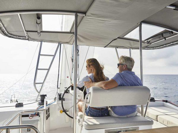 Bavaria-Nautitech-46-fly-interior-exterior-5-charter-ownership-yacht