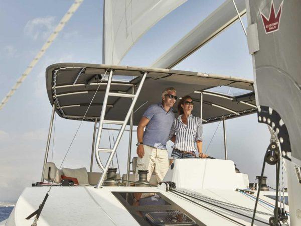 Bavaria-Nautitech-46-fly-interior-exterior-8-charter-ownership-yacht