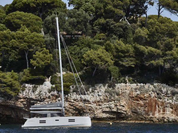 Bavaria-Nautitech-40-open-exterior-3-charter-ownership-yacht