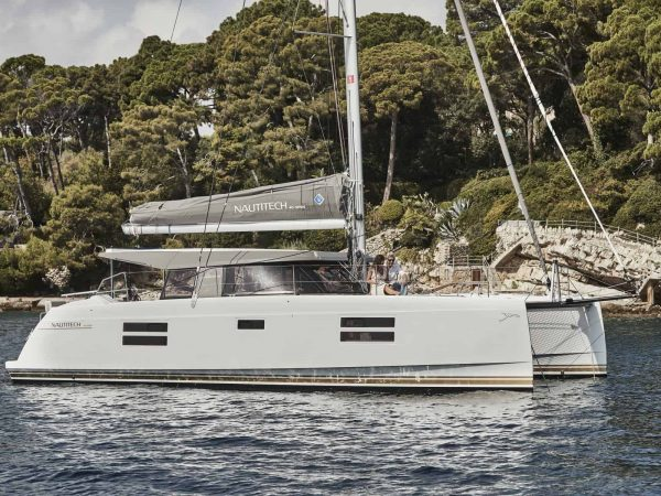 Bavaria-Nautitech-40-open-exterior-2-charter-ownership-yacht