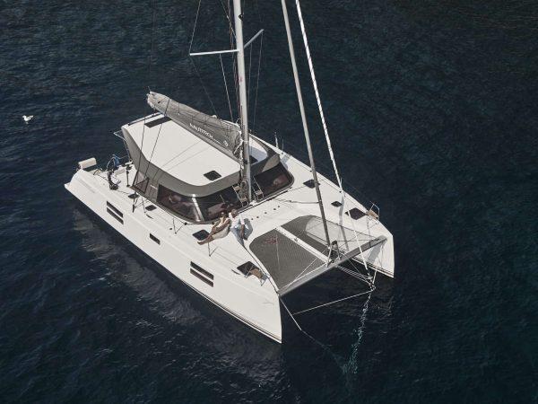 Bavaria-Nautitech-40-open-exterior-4-charter-ownership-yacht