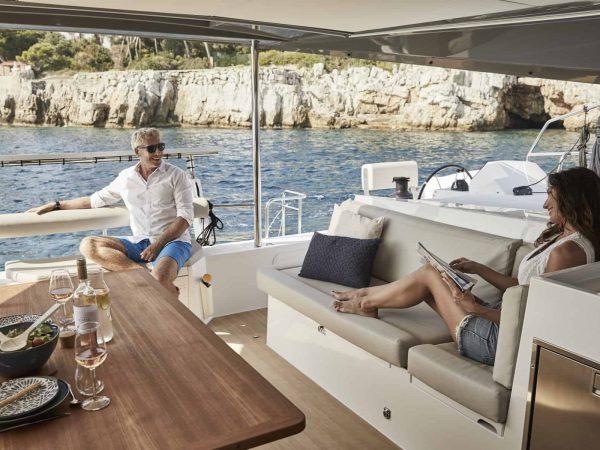 Bavaria-Nautitech-40-open-exterior-11-charter-ownership-yacht