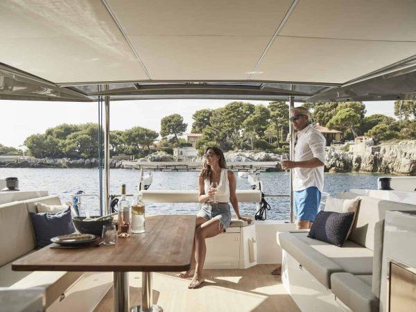 Bavaria-Nautitech-40-open-exterior-7-charter-ownership-yacht