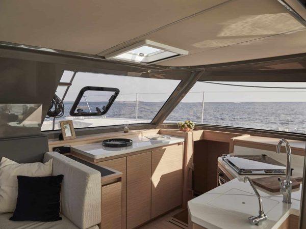 Bavaria-Nautitech-40-open-exterior-1-charter-ownership-yacht