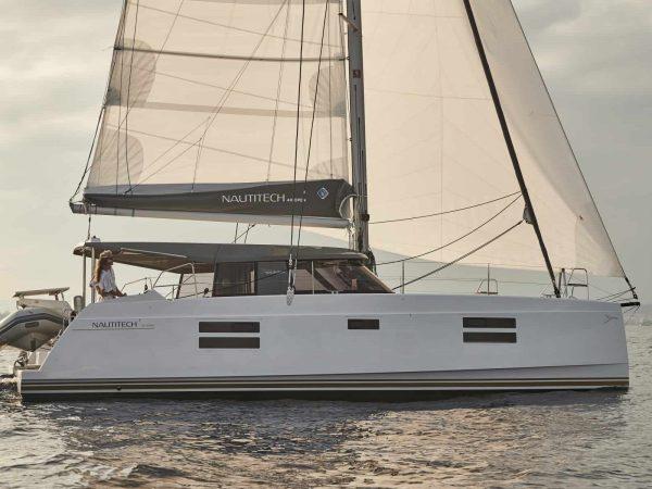 Bavaria-Nautitech-40-open-exterior-10-charter-ownership-yacht